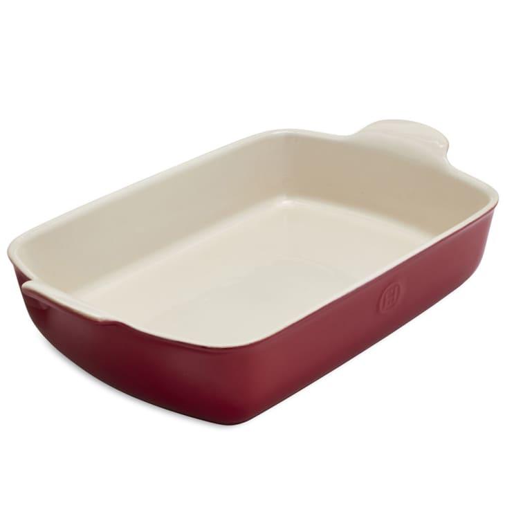 "Product Image: Emile Henry Modern Classics Rectangular Baker (13"" X 9"")"