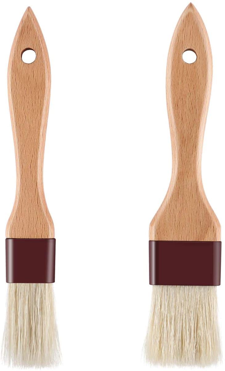 Product Image: Salzone Pastry Brush