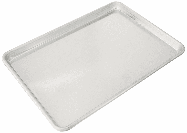Product Image: Vollrath Wear-Ever Half-Size Sheet Pan